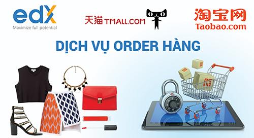 Hướng dẫn cách phân biệt các shop uy tín trên Taobao.com