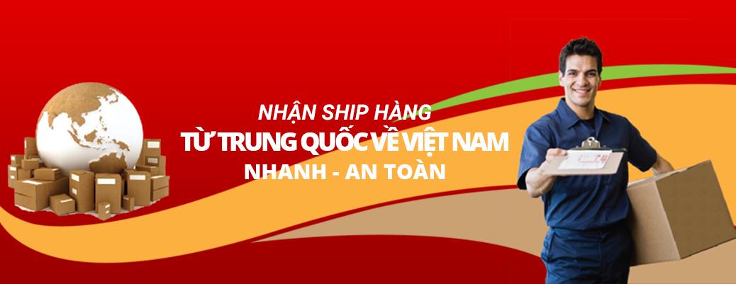 banner slide2